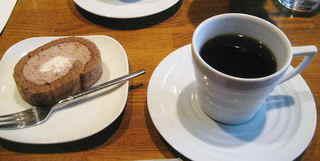 コーヒーケーキ.jpg