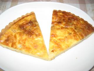 ブルーチーズ.JPG