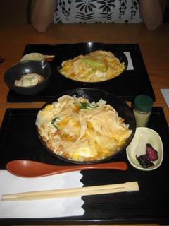 湯葉丼.JPG